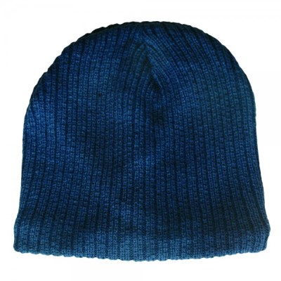 PREMIUM CABLE KNIT FULLY LINED BEANIE