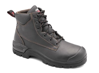 JOHN BULL HIMALAYA 2.0 SAFETY LACE UP BOOT