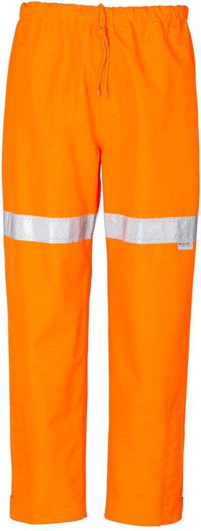 MENS TAPED STORM PANT