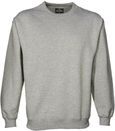 CSI STD 300 CREW NECK SWEAT