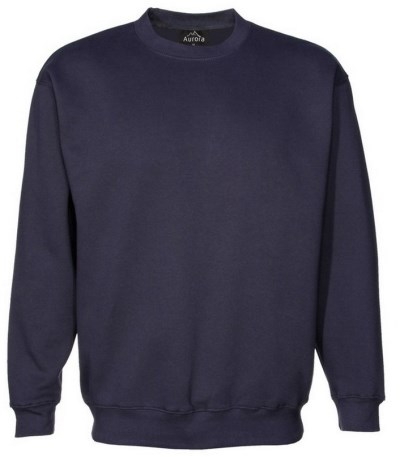 CSI KIDS 300 CREW NECK SWEAT