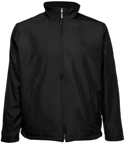 JCP MENS CLUB JACKET