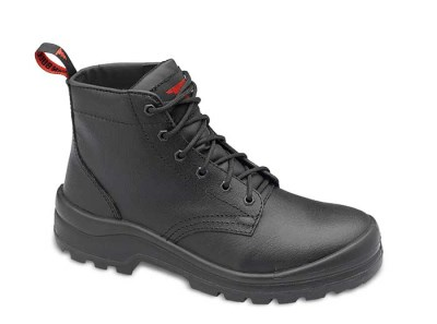 JOHN BULL ANGUS SAFETY LACE UP BOOT