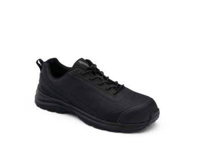 BLUNDSTONE 795 SAFETY SHOE