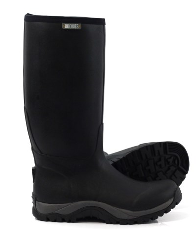 BOONIES GUMBOOT ROVER TALL