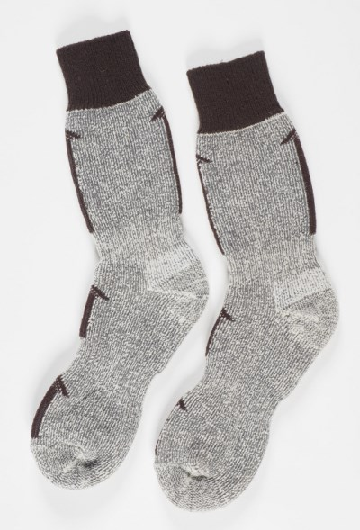 FAR SOUTH CATLINS EXTREME THERMAL WORK SOCKS 11-13
