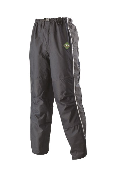 ISO 940 RANGER OVER TROUSERS