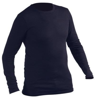 EQUINOX LONG SLEEVE THERMAL