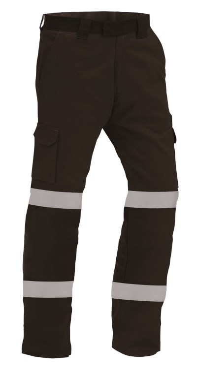 TWZ TITAN LIGHT WEIGHT TROUSER - TAPED