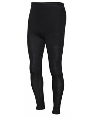 THERMADRY LONG JOHNS