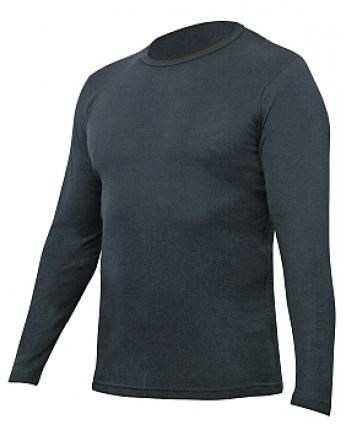 THERMADRY LONG SLEEVE TOP
