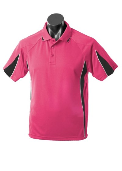 AP EUREKA POLO MENS