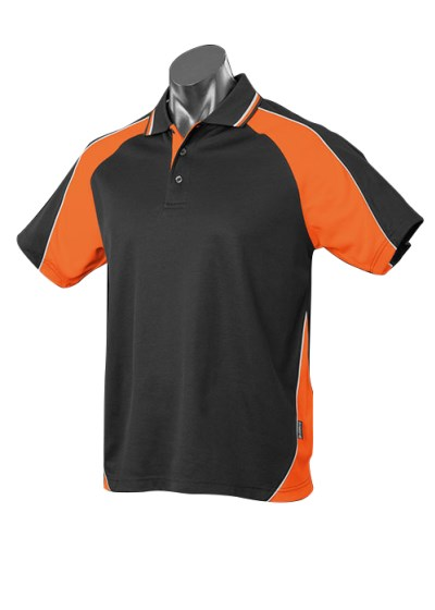 AP PANORAMA POLO MENS