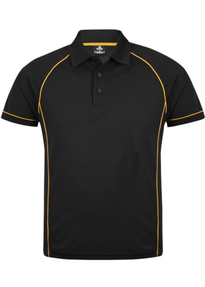 AP ENDEAVOUR POLO MENS