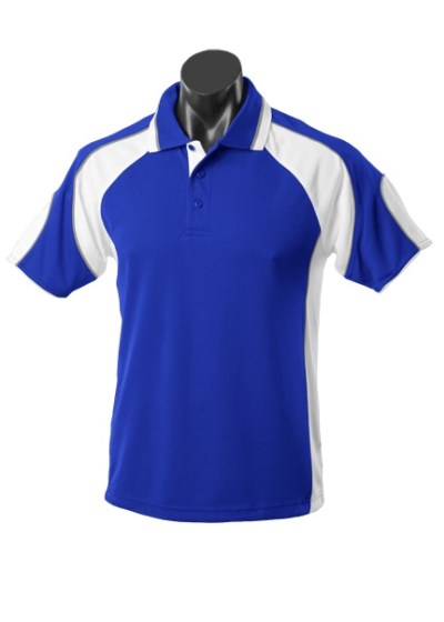 AP MURRAY POLO MENS