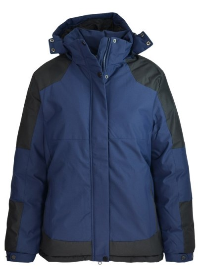 AP KINGSTON JACKET MENS