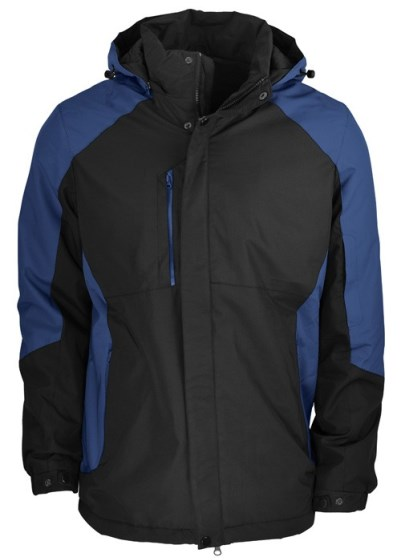 AP NAPIER JACKET MENS