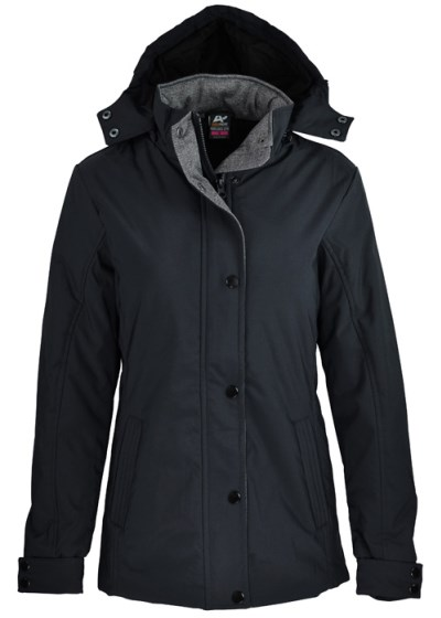 AP PARKLANDS JACKET LADIES