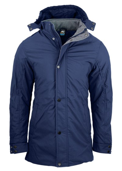 AP PARKLANDS JACKET MENS